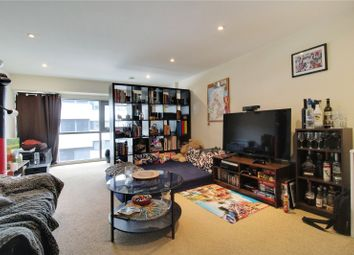 Thumbnail 1 bed flat for sale in Paramount, Beckhampton Street, Swindon, Wiltshire