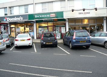 Thumbnail Retail premises to let in 64 Peach Street, Wokingham