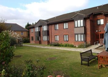 Thumbnail 1 bedroom flat for sale in Catalina Court, South Norwood