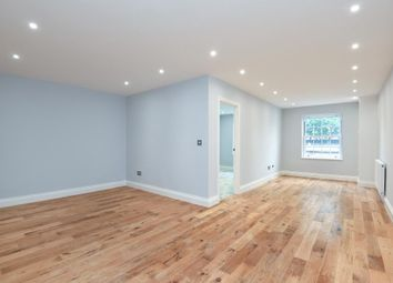 1 bed flat for sale in Tolworth Rise South, Surbiton KT5