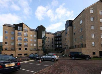 2 bed flat for sale in Ellis Court, Textile Street, Dewsbury, West Yorkshire WF13