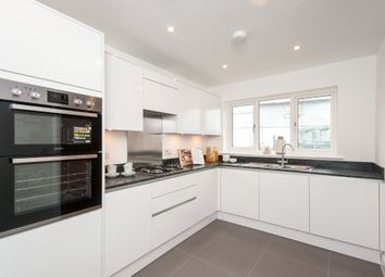 2 bed semi-detached house for sale in Dittons Road, Polegate BN26