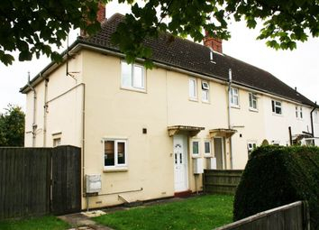 Thumbnail 3 bed property to rent in More Avenue, Aylesbury, Buckinghamshire