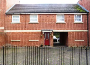 Thumbnail 2 bedroom property for sale in Luton Road, Dunstable