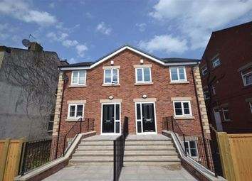 Thumbnail 4 bed semi-detached house for sale in Bury Road, Tottington, Bury