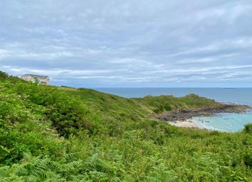 Thumbnail 1 bed flat for sale in Headland Apartments, Coverack, Helston