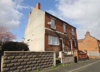 Thumbnail 3 bed semi-detached house for sale in Stour Hill, Quarry Bank, West Midlands