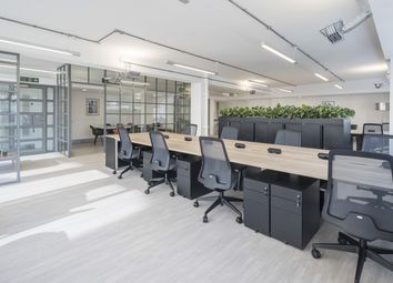 Office to let in 76 Charlotte Street, Fitzrovia W1T