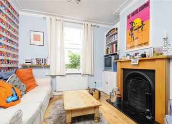 Thumbnail 2 bed property to rent in Elsley Road, London