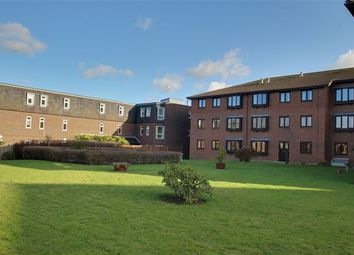 1 bed property for sale in Brighton Road, Southgate, Crawley RH11