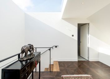 4 bed flat for sale in The Penthouse, Lanarkslea House SW7