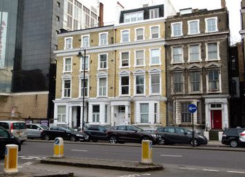 Thumbnail Studio to rent in Cromwell Road, Earls Court