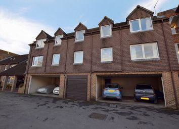 Thumbnail 2 bedroom flat for sale in Homechime House, Wells