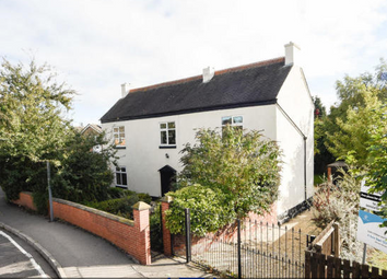 Thumbnail 6 bed shared accommodation to rent in Stone Farm, Sinfin Moor