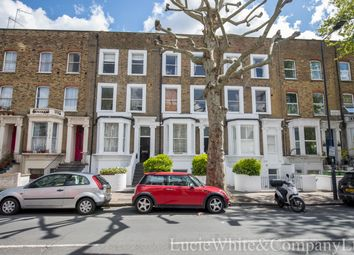 Thumbnail Studio for sale in 108-112 Hammersmith Grove, London
