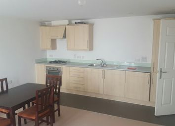 Thumbnail 2 bedroom flat to rent in Pickering Road, Barking