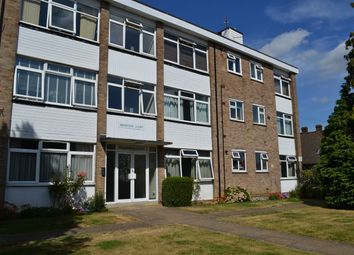 Thumbnail 2 bed flat for sale in Handsworth Avenue, Highams Park