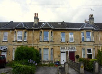 Thumbnail 7 bed terraced house to rent in Newbridge Road, Bath