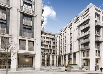 Thumbnail 1 bed property for sale in The Strand, Savoy House