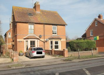 Thumbnail 3 bed semi-detached house for sale in Ashchurch Road, Ashchurch, Tewkesbury