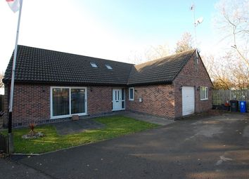 Thumbnail Room to rent in Ash Lea, Stalybridge
