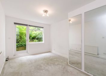 Thumbnail 2 bedroom flat for sale in Frognal, Hampstead