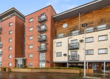 Thumbnail 2 bed flat for sale in Marine Parade, Dundee, Angus