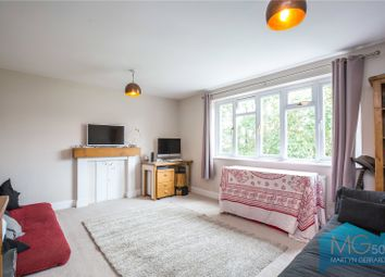 Thumbnail 2 bed flat for sale in Donovan Avenue, Muswell Hill, London