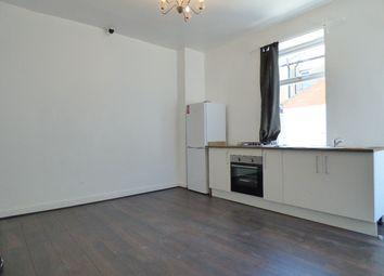 Thumbnail Room to rent in Albert Street, Burnley