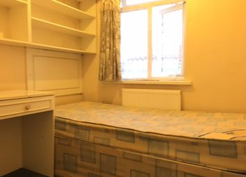 Thumbnail 2 bed link-detached house to rent in Leaver Gardens, Greenford