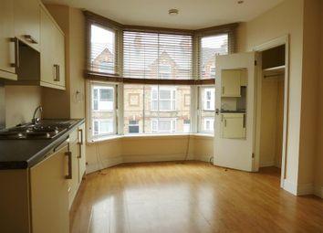 Thumbnail Studio to rent in Cheddon Road, Taunton