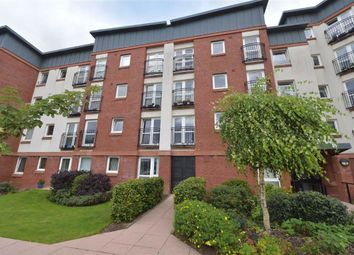 2 bed flat for sale in Station Road, Braehead, Renfrew PA4