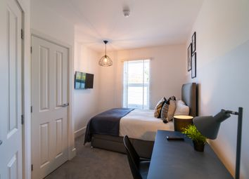 Room to rent in Star Road, Caversham, Reading RG4