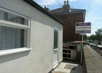 Thumbnail 1 bed barn conversion to rent in Purplett Street, Ipswich