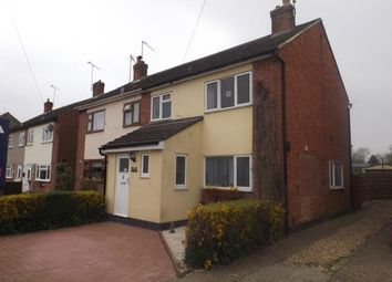 Thumbnail Property for sale in Friern Gardens, Wickford