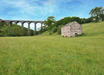 Thumbnail Property for sale in Barn At Chapel Well, Beck Lane, Smardale, Kirkby Stephen, Cumbria