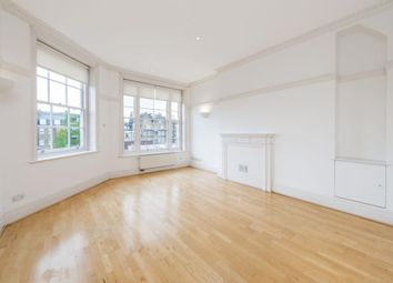 Thumbnail 1 bed flat to rent in Harley Street, Marylebone, London