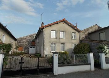 Thumbnail 3 bed property for sale in Thiat, Haute-Vienne, France