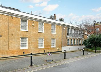 Thumbnail Parking/garage for sale in Hyde Park Gardens, London