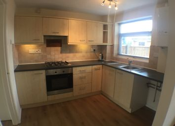 Thumbnail 3 bed semi-detached house to rent in The Oaklands, Kidderminster