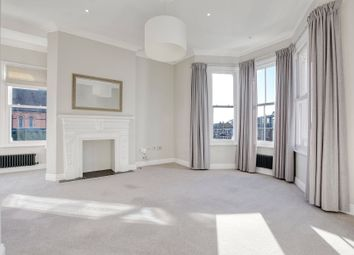 Thumbnail 3 bed flat to rent in Rosemary Court, Fortune Green Road, London