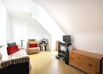 Thumbnail 1 bedroom flat for sale in Ash Grove, Cricklewood, London