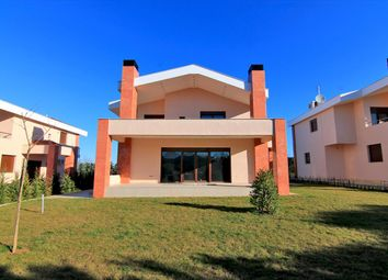 Thumbnail 5 bed detached house for sale in Trilofo, Thessaloniki, Gr
