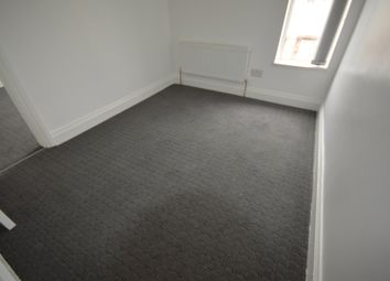 Thumbnail Studio to rent in Porter Road, Normanton, Derby
