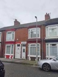 Thumbnail 2 bedroom terraced house for sale in Gifford Street, Middlesbrough