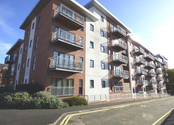 2 bed flat for sale in Light Buildings, Lumen Court, Preston, Lancashire PR1