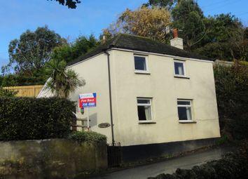 Thumbnail 2 bed cottage for sale in East Charleton, Nr Kingsbridge