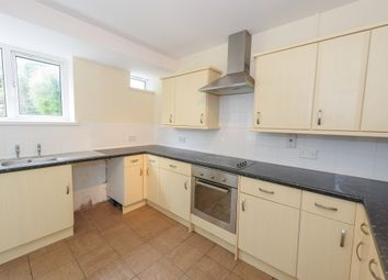 Thumbnail 3 bed semi-detached house for sale in Heol Gwyrosydd, Penlan, Swansea
