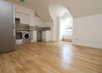 Thumbnail 4 bedroom flat to rent in Beulah Hill, London