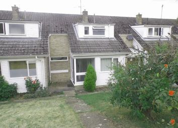Thumbnail 2 bed terraced house to rent in Queens Road, Wivenhoe, Colchester, Essex